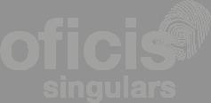 Oficis Singulars