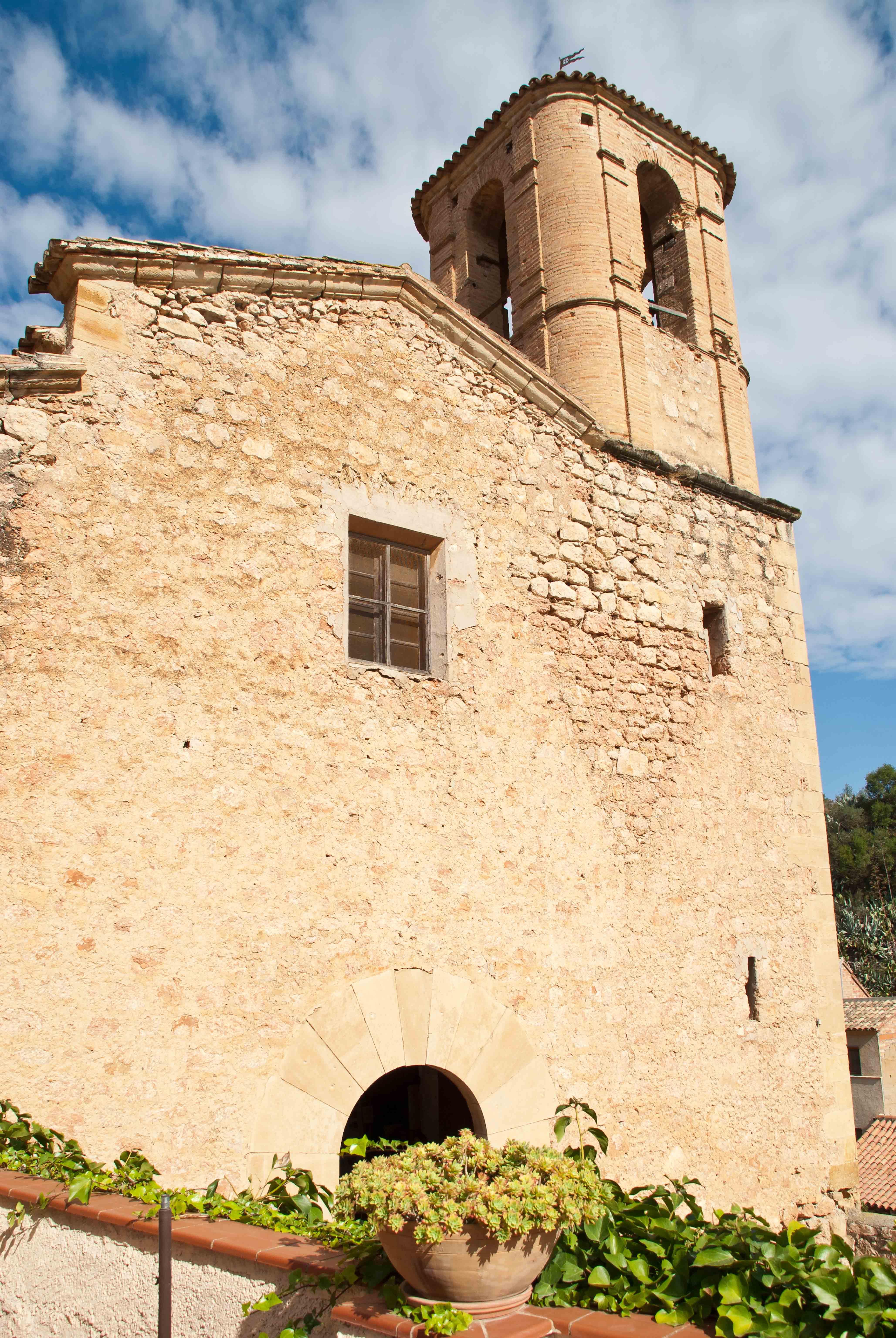 Església_Vella_Miravet