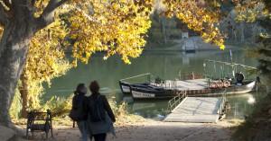 Pas barca_Miravet_1