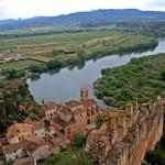 Vista-desde-el-Castillo-de-Miravet