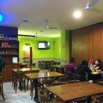 restaurante-granja-estel