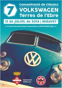 cartell cotxes_EDITORA6422EDITORA_1537