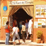 lo-raco-del-temple-(miravet)