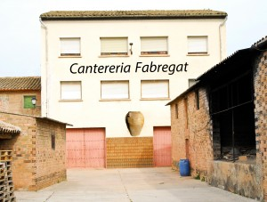 Cantereria_Fabregat_acabat_web