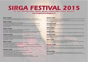 sirgafestival2015