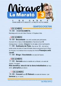LaMarato_MVT_web3