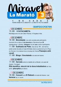 LaMarato_MVT_web