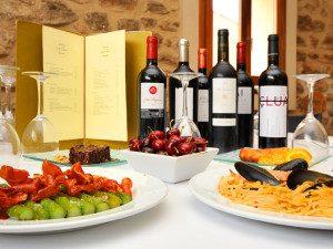 restaurant-moli-de-xim-miravet-1-1-300x225