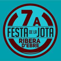 7a_festa_jota_riberadebre-200