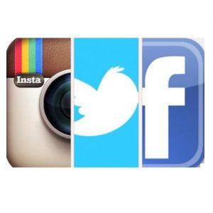 img_como_descargar_fotografias_de_instagram_facebook_y_twitter_20065_600