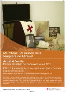 cartell-mr-stone-2