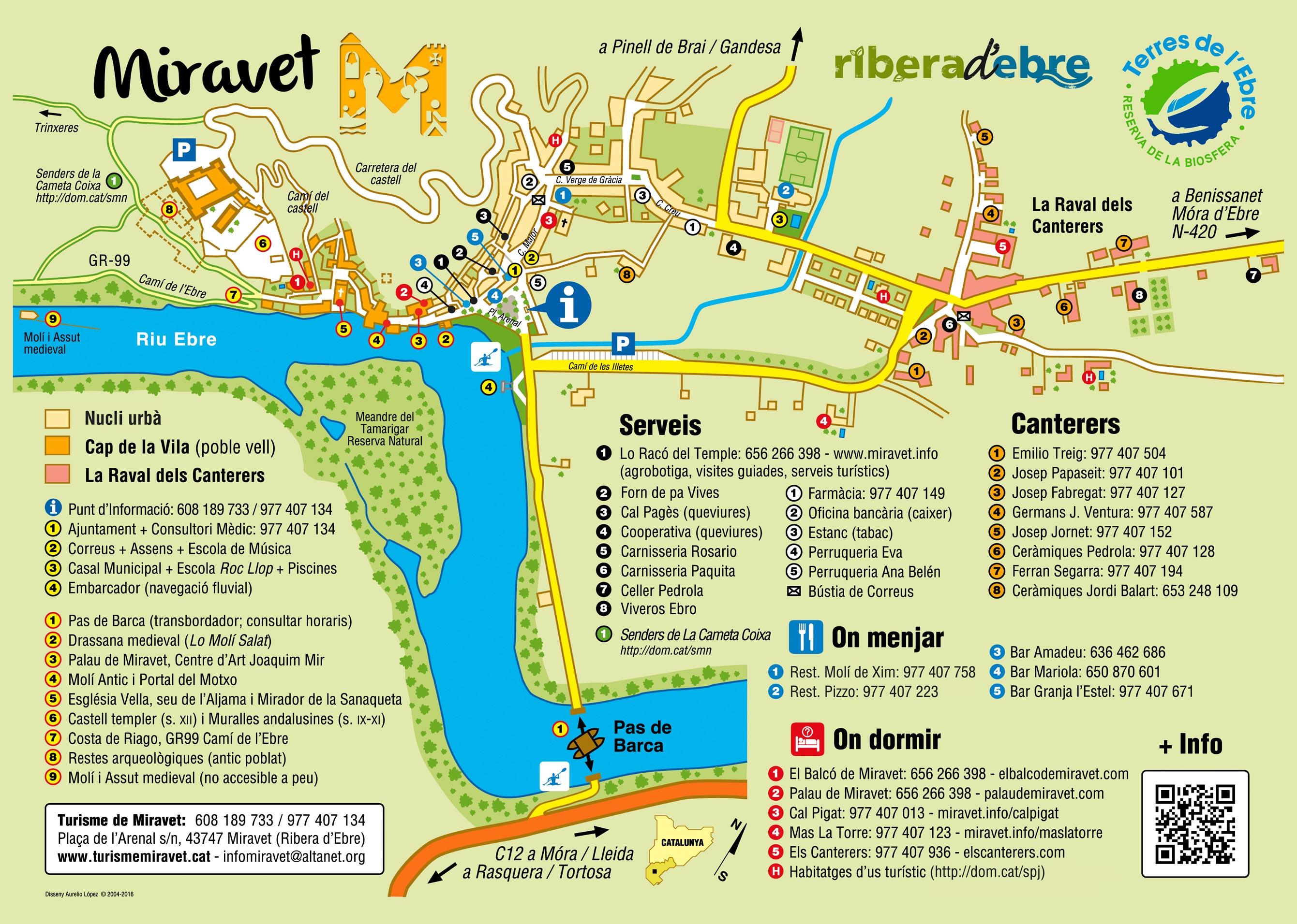 http://www.turismemiravet.cat/wp-content/uploads/2017/04/Pl%C3%A0nol-Miravet-2016-A4-1.jpg