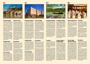 Plànol-Miravet-2016-A4-2