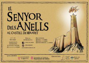 El-Senyor-dels-Anells-al-Castell-de-Miravet