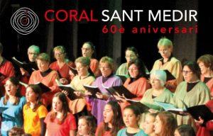Coral_Sant_Medir_1.1